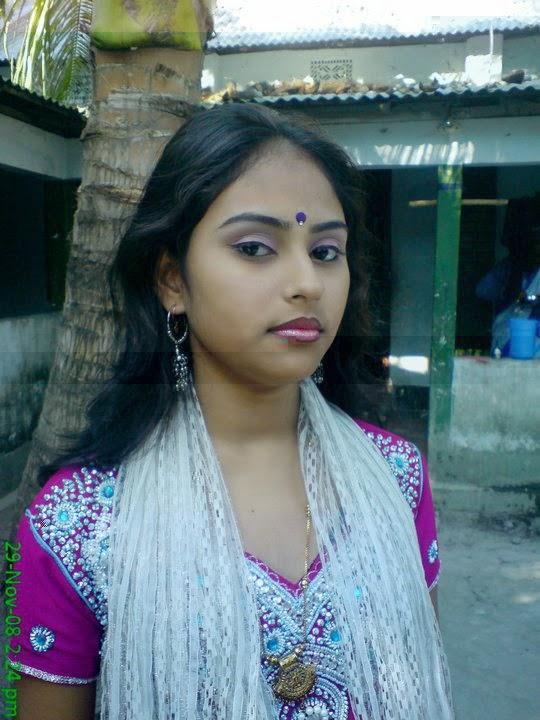 Bangladesh imo sex girl 01758716608 shati - 3 5