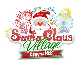 Santa Claus Village di Cesenatico: Ingressi Scontati