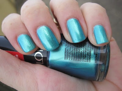 Revlon Ocean Breeze