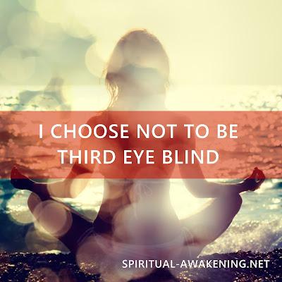 Spiritual quote 8