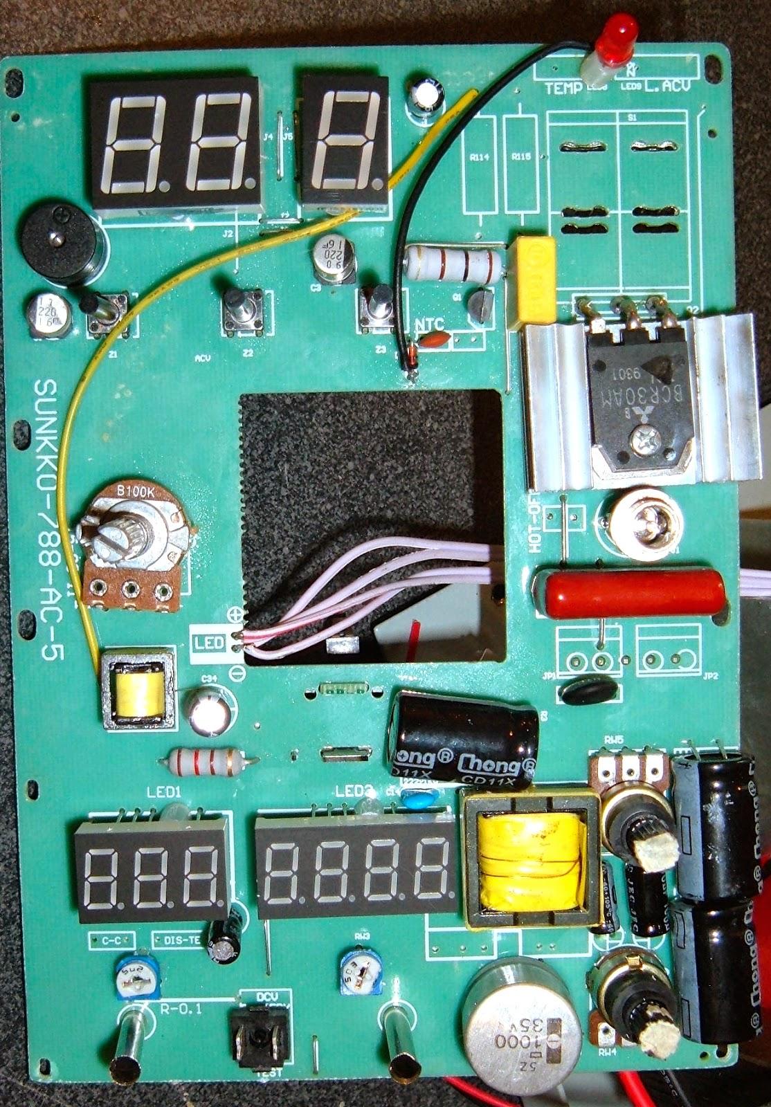 Welder Schematics Also Spot Welder Circuit Diagram Additionally