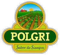 http://www.polgri.com/portal/portada_dir/main_portada.aspx
