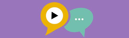 Expert Interview Videos