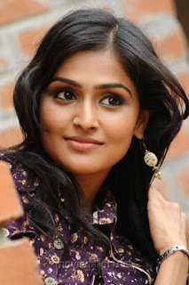 Ramya Profile Family Biography Age Biodata Husband Photos