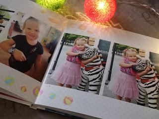 fotoksiążka, zdjęcia, mamusiowe sekrety, wspomnienia