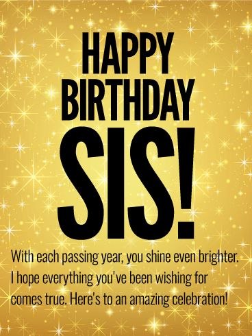 Download 45 Hd Happy Birthday Sisters Images Pictures