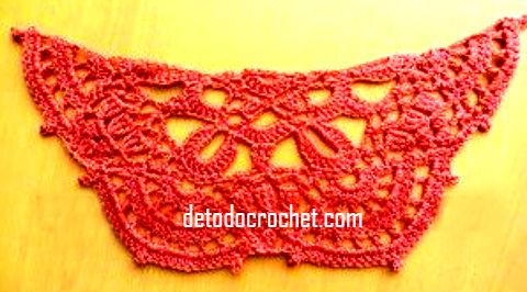 patrones-de-fundas-crochet