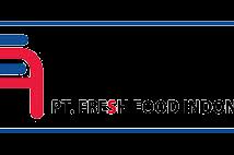 Lowongan Kerja Resmi Terbaru PT. Fresh Food Indonesia Desember 2018