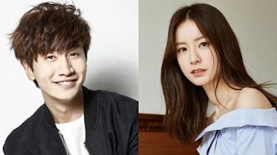 Rekomendasi Drama Korea Terbaru 2018 Wajib Ditonton, dari Mr. Sunshine sampai Love Alarm