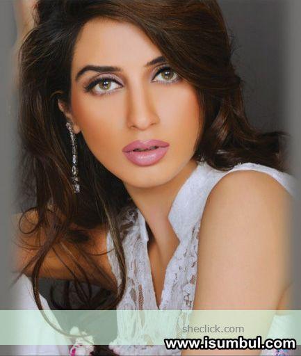 Iman Ali Nude Photos 44