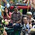 PEDAS! Suryo Prabowo : Djarot Tidak Pantas Jadi Pejabat di Level Apapun!