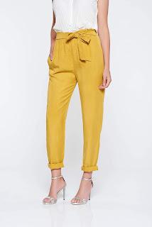pantaloni_de_vara_pentru_un_look_fresh14