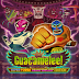 Guacamelee Super Turbo Championship Free Download Game