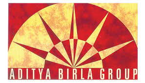 Aditya Birla Looking for Fresher