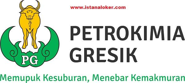 Penerimaan Pegawai PT Petrokimia Gresik Tingkat D3