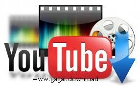 download youtube downloader pro final full terbaru