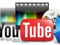 Youtube Video Downloader Pro 5.8.2.0.2 Final Full Patch