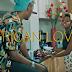 Download Nadia Mukami - African Lover | Mp4