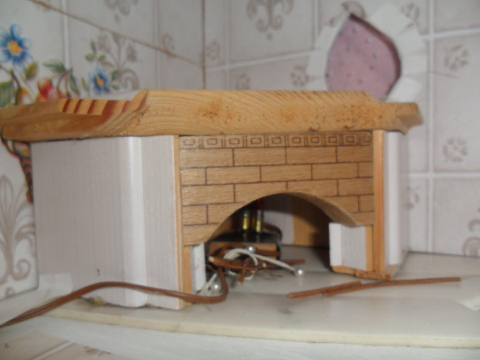 Etagenbett Wohnwagen Selber Bauen : Puppenhaus küche selber bauen wohnwagen