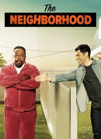 Assistir The Neighborhood 1x14 Online (Dublado e Legendado)