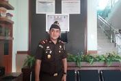 Kejaksaan Negeri Aceh Singkil Tahan Satu Tersangka Korupsi Tindak Pidana Korupsi Pembangunan Tangki Septik Skala Komunal