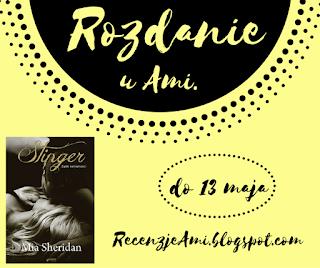 http://recenzjeami.blogspot.com/2016/04/rozdanie-u-ami-wygraj-stinger.html