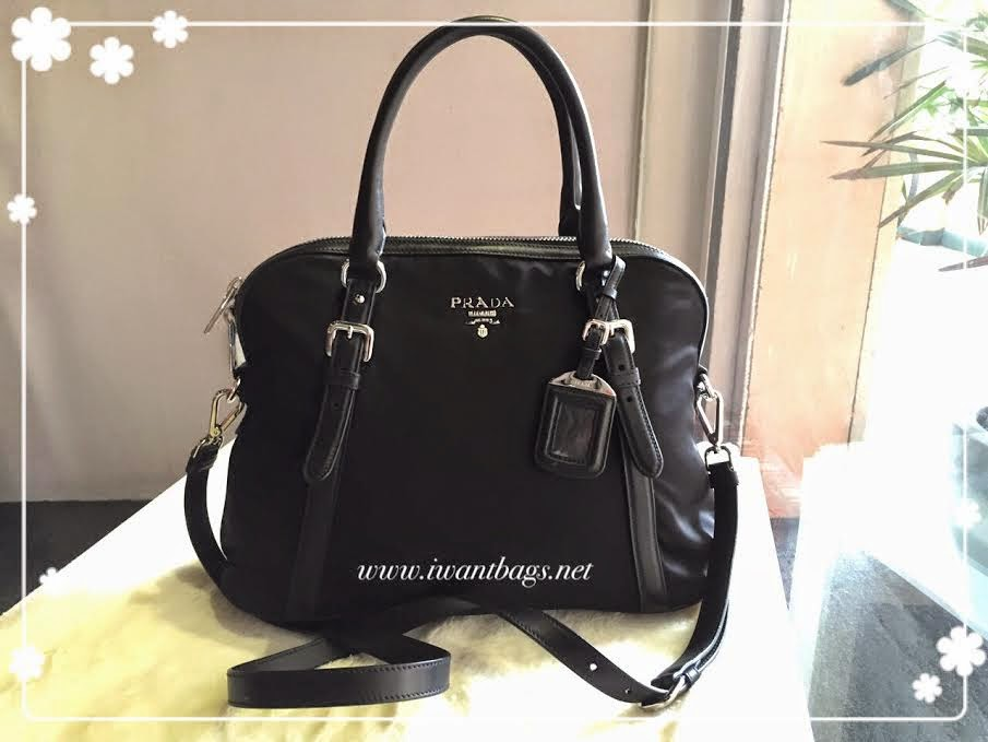 2c2540417701ca closeout amazon prada tessuto soft calf shopping bag 20ba4 eed11 2003e b19d2