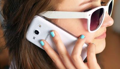 WiFi Calling Samsung Galaxy S 7 Edge