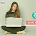 Earn Money Online from Home - घर बैठे इंटरनेट से पैसे कमाना