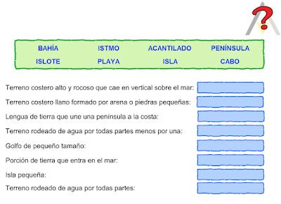 http://www.primerodecarlos.com/TERCERO_PRIMARIA/archivos/Anaya3Cono/9/act_02.swf
