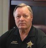 Miller County Sheriff