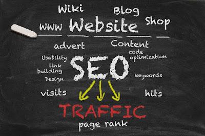 Seo yang Baik, traffic blog, Manfaat SEO, panduan SEO, meningkatkan pagerank search engine, Meningkatkan Brand Awareness, Mendapatkan Customers,meningkatkan Transaksi Online Bisnis, Definisi SEO, riskiaktovan.blogspot.com