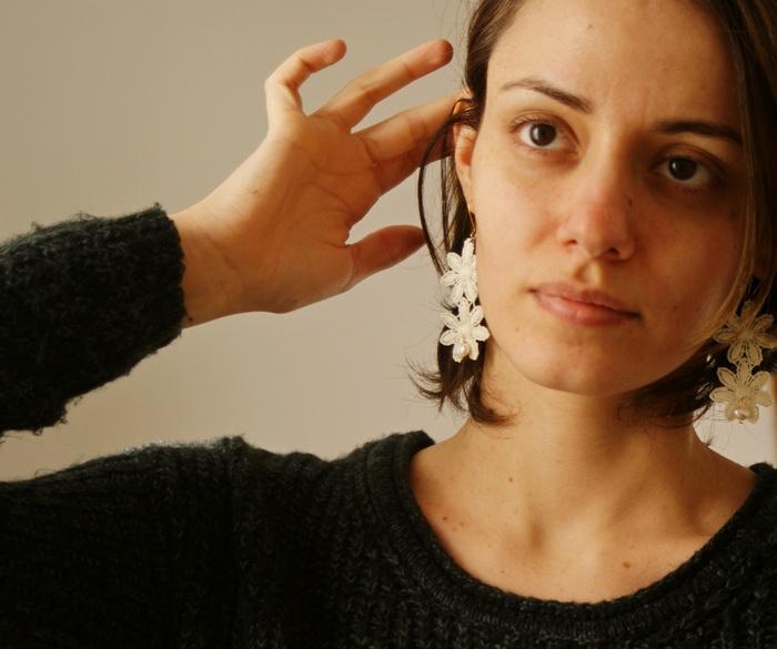 orecchini faidate pizzo matrimonio francinesplaceblog