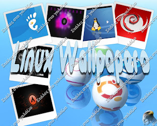 Linux Wallpapers, Linux, Wallpapers