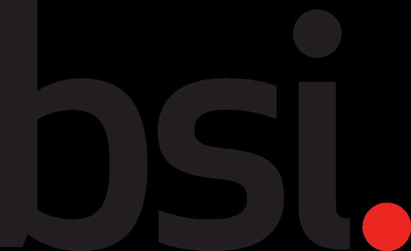 the branding source new logo bsi am pm mascot ampm login