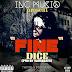 DOWNLOAD MUSIC:DICE-FINE(prods by Vars) | @lyricaldice