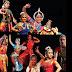 Soorya Parampara Festival in Kerala by Soorya India