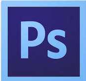Adobe-Photoshop Free Crack  Download