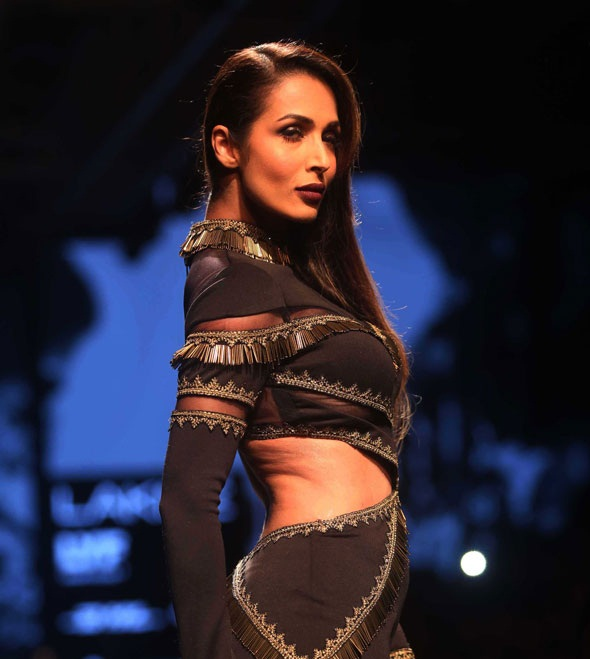 Pictures of Malaika Arora