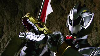Super Sentai Saikyou Battle - 01 Subtitle Indonesia and English