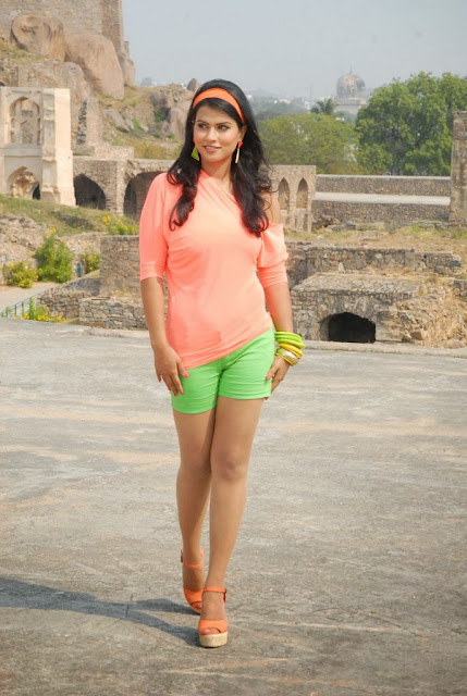 nudes Panties Sharmila Mandre (81 pictures) Fappening, Instagram, braless