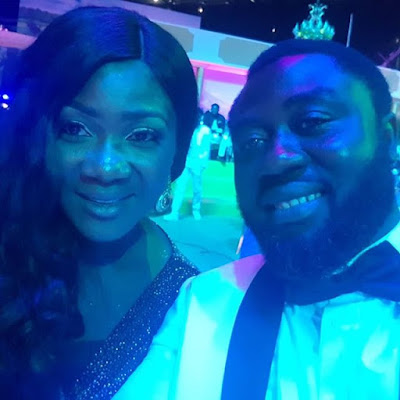 mercy johnson husband pastor chris birthday