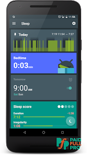 sleep as android for iphone, sleep as android apk, sleep as android wearables, sleep as android review, sleep as android reddit, sleep as android sonar, sleep as android mi band 2, sleep as android unlock