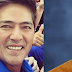 Vic Sotto's Son Finishes Masters Degree With Honors