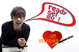 Understanding Life Insurance According to Experts and Examples