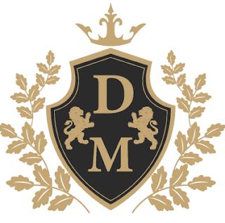 Ofertas en planchado de ropa en DonMisu