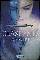 http://myreadingpalace.blogspot.de/2017/04/rezension-glasernes-schwert.html