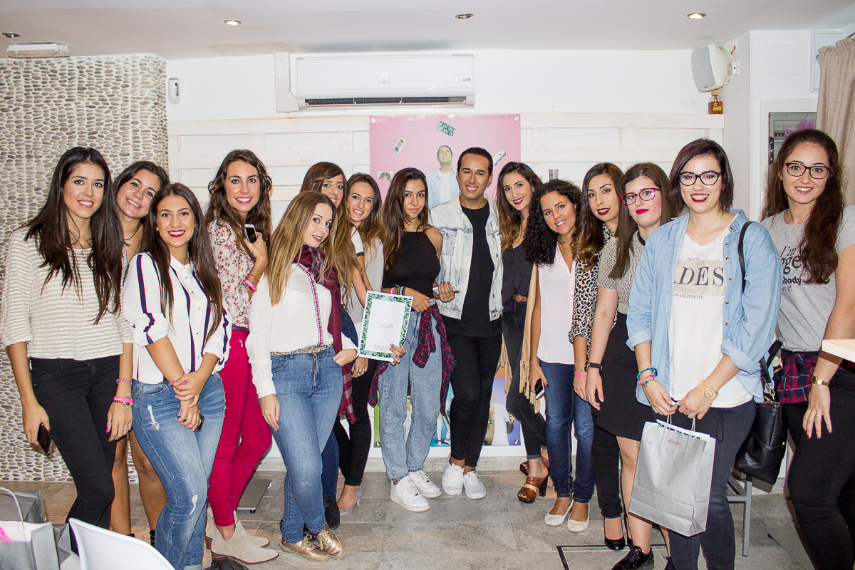 evento blogger cadiz
