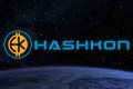 Hashkon-ICO-Review, Blockchain, Crypto news