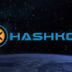Hashkon -  Only Staking Platform with Withdrawal Trust -Project Review